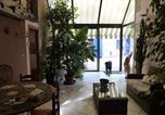 Location vacances Aigueperse - La Maison de Barbara-4