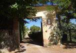Location vacances Spoleto - Panoramic Cottage in Umbria-3