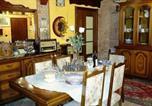 Location vacances Pontecagnano Faiano - Villa Emilia-3