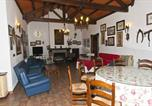 Location vacances Villanueva de Algaidas - Rural House Place-4