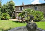 Location vacances Gonfaron - Villa in Gonfaron-4