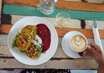 Location vacances Ban Tai - Bubba's Bed&Coffee-3