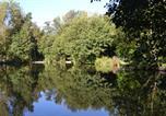 Location vacances Aylmerton - The Annex at Glen Farm-3