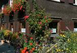 Location vacances Waltenhofen - Ferienhof Hiemer-3