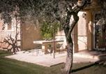 Location vacances Trans-en-Provence - La ventarelle-1