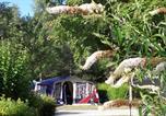 Camping Neuvic - Camping Le Moulin de Serre-4