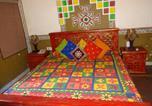 Villages vacances Ujjain - Chokhi Dhani-3