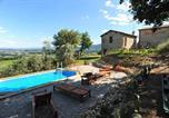 Location vacances Rignano sull'Arno - Silvia-1