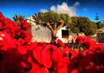 Location vacances Teguise - Casa Los Divisos-2