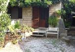 Location vacances Zambrone - Guest House Enzo-1