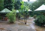 Hôtel Kitulgala - Grand Amaya-3