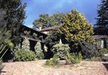 Location vacances Oliveira de Frades - Casa da Comenda-3