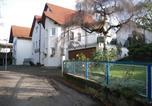 Hôtel Bad Ditzenbach - Hotel Fausel-2