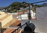 Location vacances Frigiliana - El Apero-2