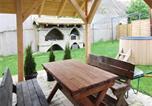 Location vacances Kneževi Vinogradi - Two-Bedroom Holiday Home in Draz-3