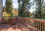 Location vacances Breckenridge - Grande Vista-1