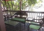 Location vacances Fort Myers Beach - 2518 Estero Holiday Home-4