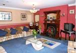 Location vacances Castlebar - Clooneen House-1