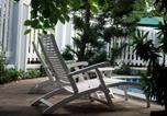 Location vacances Hoi An - An Huy Villa-3