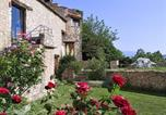 Location vacances Ongles - Galileo en Provence-4