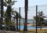 Location vacances El Lentiscal - Apartment Zahara de los Atunes I-3