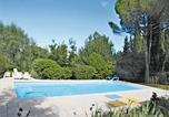Location vacances Mougins - Apartment Mougins Ef-1542-4