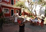 Location vacances Sucre - Hostal Wasi Masi-1