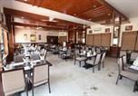 Hôtel Vrindavan - Fabhotel Mathura-2
