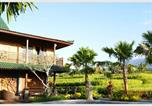 Villages vacances Selemadeg - Ti Amo Bali-2