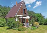 Location vacances Krásný Dvur - Holiday home Lhota-2