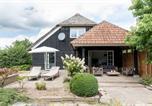 Location vacances Zwolle - Villa Poppenallee-2