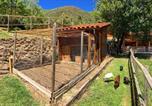 Location vacances la Vall de Bianya - La Coma D'En Roca-1