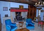 Location vacances Brouchaud - Malicia-4