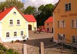 Location vacances Zabeltitz - Haus Stange-Mühle-1