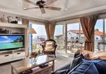 Location vacances San Clemente - Monterey A-2