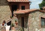 Location vacances Asciano - Molino dei Preti-3