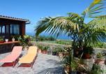 Location vacances La Guancha - Finca La Villa-3