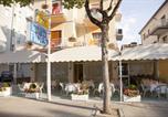 Hôtel Cavallino-Treporti - Hotel Fides-4