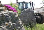 Location vacances Ozieri - Agriturismo Montealma-2