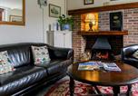 Hôtel Weston Rhyn - Tyn y Wern Guest Accommodation