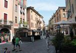 Location vacances Lonato del Garda - Desenzano-1