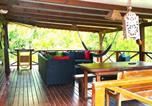 Location vacances Vieux Habitants - Habitation Colas-3