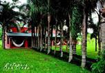 Location vacances Corrientes - Estancia Don Cindo-2