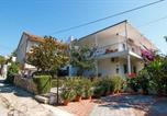 Location vacances Marina - Apartment Marina 1160c-1