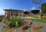 Location vacances Trezzo Tinella - Cascina Alberta-1