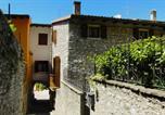 Location vacances Brenzone - La Casetta di Brenzone-2