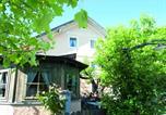 Location vacances Franking - Neuwirt Surheim-1