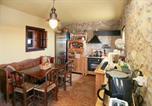 Location vacances Ierapetra - Country House The Old School Neigborhood-1