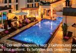 Location vacances Bernkastel-Kues - Villa Belvital-3
