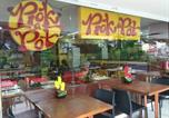 Location vacances Baguio - Your Home Baguio-4